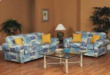 #289 & #689 Living Room