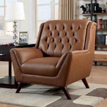 Leia Chair
