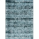 Concept - CNC1009 Blue Rug Product Image
