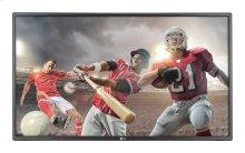 "42"" class (41.92"" diagonal) Full HD Display"