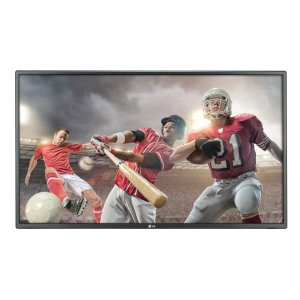 "LG Appliances42"" class (41.92"" diagonal) Full HD Display"