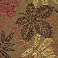Arbor Tandoori Product Image
