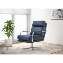 Kota Chair UKA320x102SWE