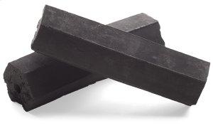 Coconut Shell Charcoal Briquettes
