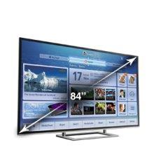 """84L9300U 84"""" Class 4K LED TV"""