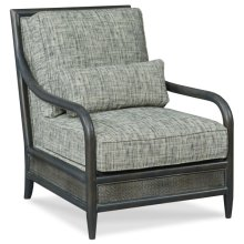 Chadwick Occasional Chair
