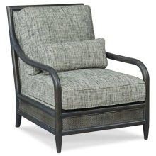 Chadwick Occasional Chair