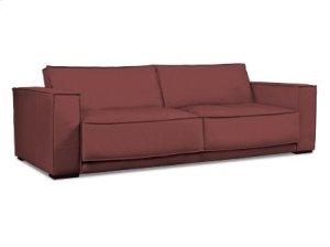 Bliss Sangria BLI3010 - Leather