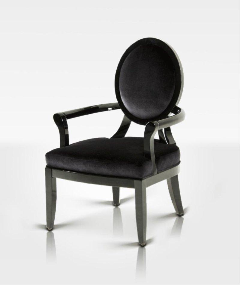 Vgunaa701180 In By Vig Furniture In Duluth Mn A X Ambassador