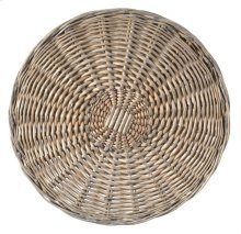 Willow Weave Placemat