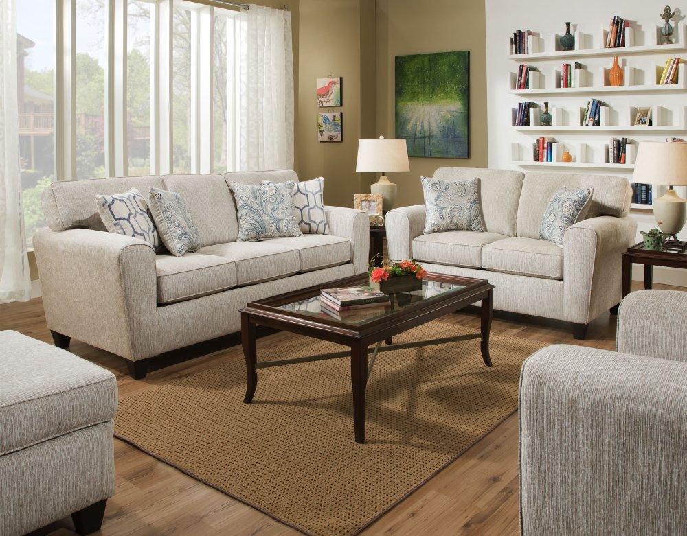 3100uptownecrusofaamerican Furniture Manufacturing 3100 Uptown