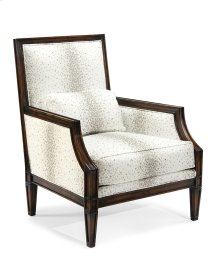 Morris Occasional Chair