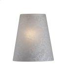 Nyna - Glass Product Image