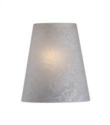 Nyna - Glass