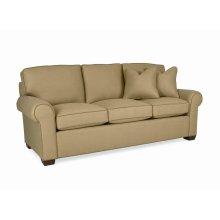 Sock Arm Sofa