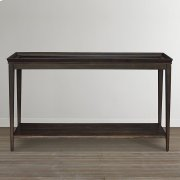 Commonwealth Console Table Product Image