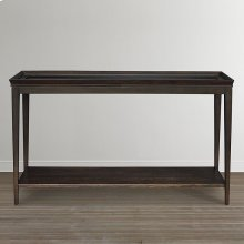 Peppermill Commonwealth Console Table