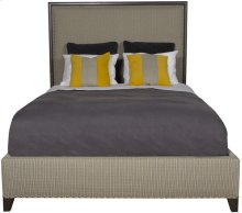 Dana and Dylan BED 549CQ-PF