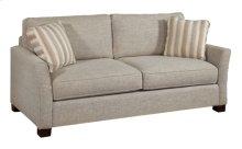 U2390 Sofa