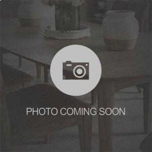 Liberty Furniture IndustriesTwin Metal Headboard - Navy