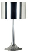 Keystone - Table Lamp