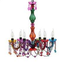 Emil Ceiling Lamp (2/box)