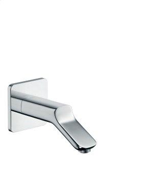 Chrome Bath spout Product Image