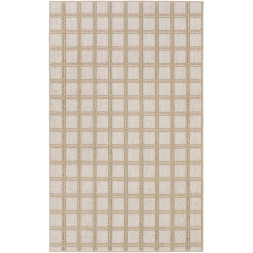 """Torres ORE-3007 6"""" Swatch"""