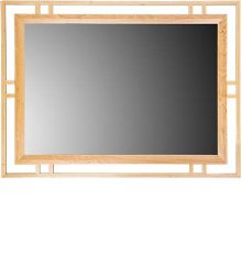 Eastwood Rectangular Mirror