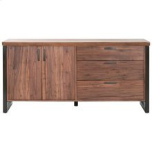 Origin Media Sideboard