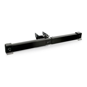 BelloUniversal Soundbar Swivel Mounting System