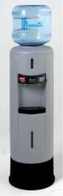 Model WD362BP - Hot & Cold Water Dispenser