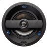"IC-630 6.5"" Premium Performance Loudspeaker"