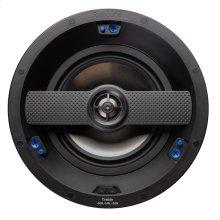 """IC-630 6.5"""" Premium Performance Loudspeaker"""