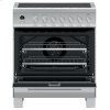 Fisher & Paykel Induction Range 30""