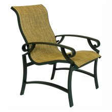 2702 Lounge Chair