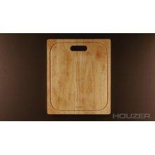 Cutting Board CB-3300