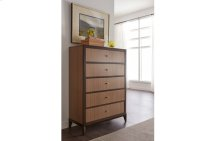 Urban Rhythm Drawer Chest