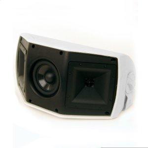 KlipschAW-500-SM Outdoor Speaker