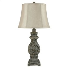 Fontainebleau Table Lamp