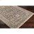 """Additional Goldfinch GDF-1008 5' x 7'6"""""""