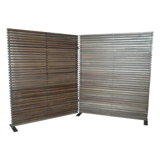 Damani Screen