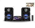 SC-MAX4700 MAX Audio Product Image