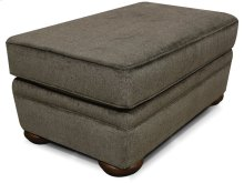 New Products Knox Ottoman 6M07