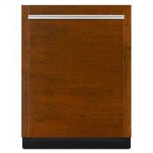 Jenn-Air® TriFecta™ Dishwasher with 40 dBA - Panel Ready