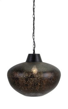 TY Sayer Pendant Light