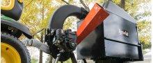 Hard Top Chip-N-Vac® - 45-0540