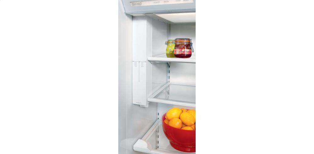 Sub Zero Model Bi48sido Caplan S Appliances