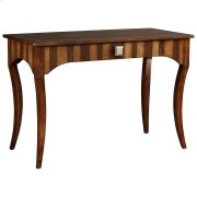 Norman Desk Product Image