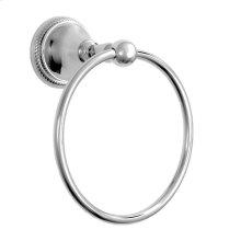 Series 44 Towel Ring